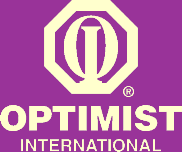 optimist essay contest application 2018 optimist essay contest click below for application the mequon-thiensville optimist club is accepting requests for funding to support youth activities in the.
